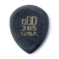 Dunlop Jazz Tone 205