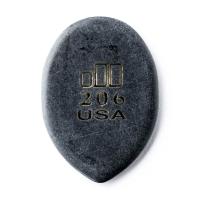Dunlop Jazz Tone 206