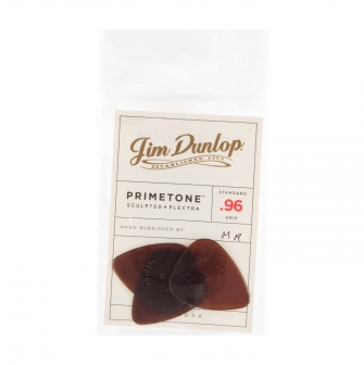 Dunlop Primetone Standard Grip 0,96