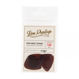 Dunlop Primetone Standard Grip 1,0