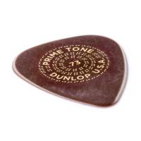 Dunlop Primetone Standard 0,73