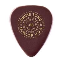 Dunlop Primetone Standard 0,88