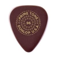 Dunlop Primetone Standard 0,96