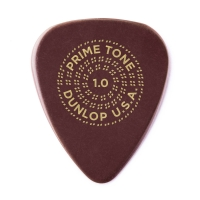 Dunlop Primetone Standard 1,0