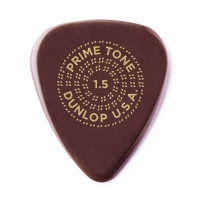 Dunlop Primetone Standard 1,50
