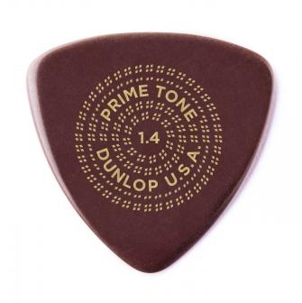 Dunlop Primetone Triangle 1,40