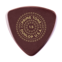Dunlop Primetone Triangle 1,50