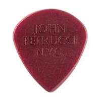 Dunlop John Petrucci Primetone Jazz III