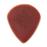 Dunlop Primetone Jazz 3 XL 0,73