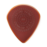 Dunlop Primetone Jazz 3 XL 0,88