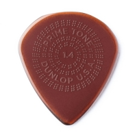 Dunlop Primetone Jazz 3 XL 1,40