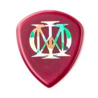 Dunlop John Petrucci Flow plektrasetti