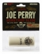 Dunlop 255 Joe Perry Mudslide