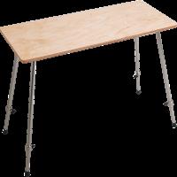 Studio 49 ST-pöytä