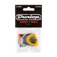 Dunlop PVP-101 soittolehtilajitelma