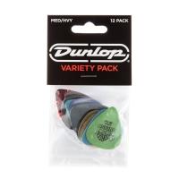 Dunlop PVP-102 soittolehtilajitelma