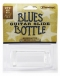Dunlop 272 Blues Bottle slide medium