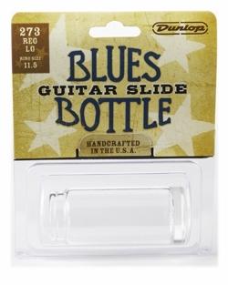Dunlop 273 Blues Bottle slide iso.