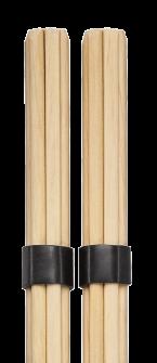 Meinl SB207 Multi-Rods Heavy