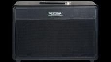 Mesa Boogie Lonestar 2x12 kitarakaappi