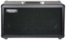Mesa Boogie 2x12 Rectifier Compact kaappi