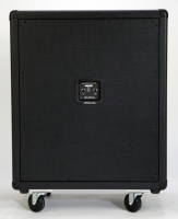 2x12 Recitifier Vertical
