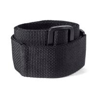 Dunlop Black Poly Strap