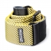 Dunlop Tweed Classic kangashihna