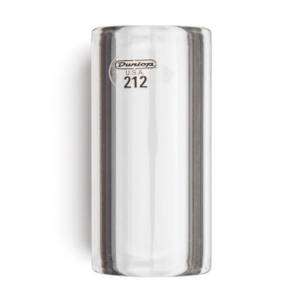 Dunlop 212 lasi slide