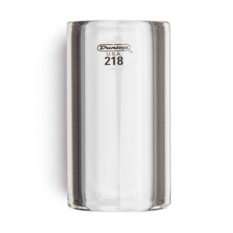 Dunlop 218 lasi slide