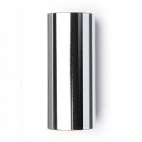 Dunlop 220 metalli slide