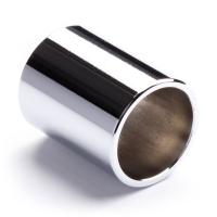 Dunlop 221 metalli slide