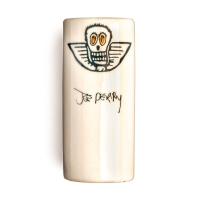 Dunlop 257 Joe Perry Mudslide