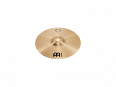 "Meinl 10"" Pure Alloy Splash"