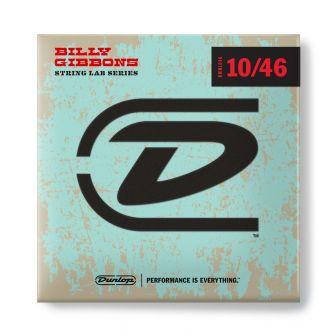 Dunlop 010 Rev. Willy´s kielisarja