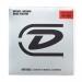 Dunlop Super Bright 45-105 Nickel Wound