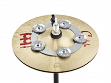 Meinl Dry Ching Ring 6""