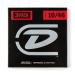 Dunlop 10-46 Value Pack Nickel Wound