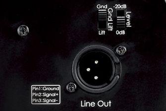 Ibanez P300H Promethean nuppi