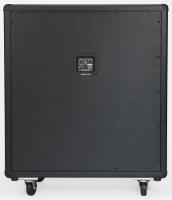 4x12 Rectifier Standard