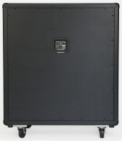 Rectifier 4x12 Standard