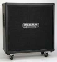 Mesa Boogie 4x12 Rectifier Traditional Straight