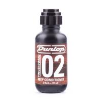 Dunlop 02 otelaudan hoitoaine
