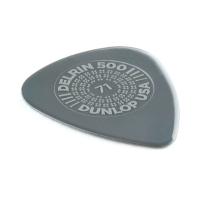 Dunlop Prime Grip Delrin 500 0.71 mm