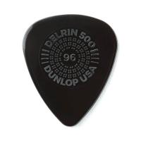 Dunlop Prime Grip Delrin 500 0.96 mm