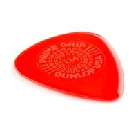 Dunlop Prime Grip Delrin 500 1.14 mm