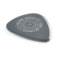 Dunlop Prime Grip Delrin 500 1.50 mm