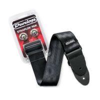 Dunlop hihnalukot ja hihna setti