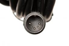 Mesa Boogie 5-pin DIN johto 7,5m kopio