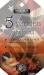 Mesa Boogie Recto-Verb Twenty-Five 1x12 kombo